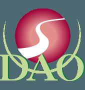 Praxis für Allgemeinmedizin & Naturheilkunde
