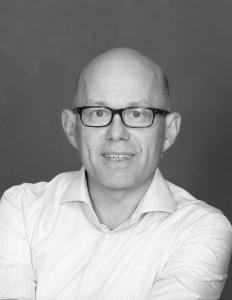 Dr. med. Sven Soecknick